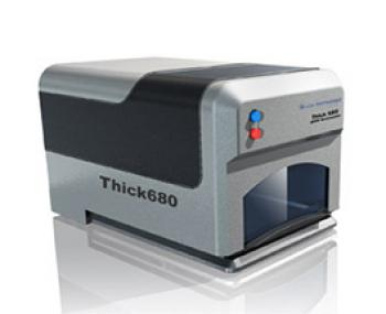 Thick680 Type:Thick680