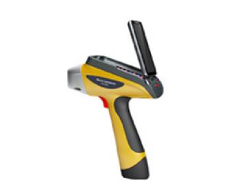 A new generation, the leader of handheld XRF Type:EXPLORER